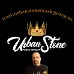 @urbanstonemusic's profile picture on influence.co