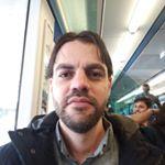 @felipe_girao's profile picture on influence.co