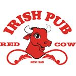 @irishpubnovisad's profile picture
