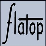 @flatoptyping's profile picture on influence.co
