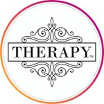 @therapyclean's profile picture on influence.co