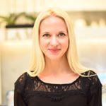 @mariiasergeieva's profile picture on influence.co