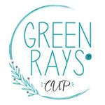 @getgreenrays's profile picture on influence.co