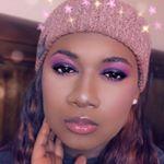 @prettyassivy's profile picture on influence.co