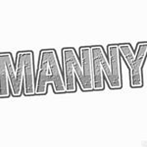 @mannythefunnyguy's profile picture on influence.co