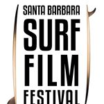 @santabarbarasurffilmfestival's profile picture on influence.co