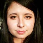 @yuri_moreno112's profile picture on influence.co