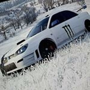@rich_kid1233676eg's profile picture on influence.co