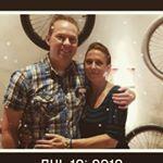 @sarahjmatthews33's profile picture on influence.co