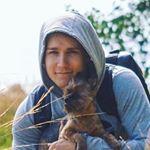 @artofnaku's profile picture on influence.co