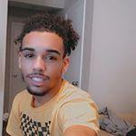 @pretty_boy_brandon_19's profile picture on influence.co