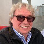 @sandrotaglione4's profile picture on influence.co