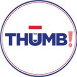 @thumbunited's profile picture on influence.co