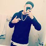 @jacobsanchez592's profile picture on influence.co