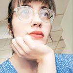 @elsarniel's profile picture on influence.co