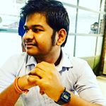 @mae_mahesh.6244's profile picture on influence.co