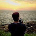 @anubhav.raikar's profile picture on influence.co