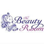@beautyroom_mg's profile picture on influence.co