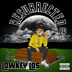 @lowkeylos215's profile picture on influence.co