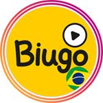 @biugobrasil's profile picture on influence.co