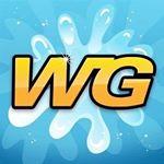 @wheelgatepark's profile picture