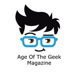 @age.of.the.geek's profile picture on influence.co