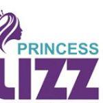@princesslizz.oficial's profile picture