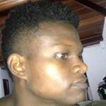 @levalencio88's profile picture on influence.co