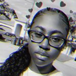 @loyal_.mal's profile picture on influence.co