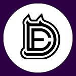 @dilemmaesports's profile picture on influence.co
