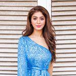 @priyankakhera08's profile picture on influence.co