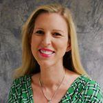 @kellisuz's profile picture on influence.co