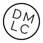 @delmarleatherclub's profile picture on influence.co