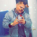 @luisherrera6045's profile picture on influence.co