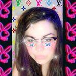 @corrina.elizabeth's profile picture on influence.co