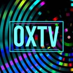 @oxtv.tv's profile picture on influence.co