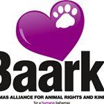 @baarkbahamas's profile picture