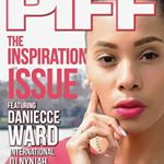 @piffmag's profile picture on influence.co