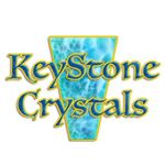 @keystone.crystals's profile picture on influence.co