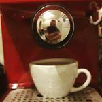 @alex_mantello's profile picture on influence.co