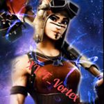 @xbla_zex's profile picture on influence.co