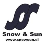 @www_snowsun_si's profile picture on influence.co