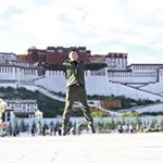 @zhu_jinlong's profile picture on influence.co