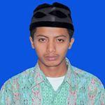 @ervanevendibusiness's profile picture on influence.co