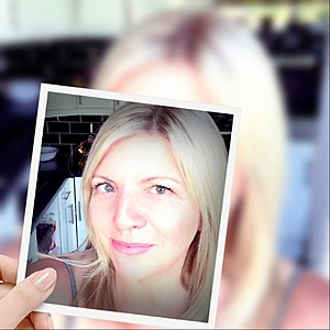 @tarajread's profile picture on influence.co