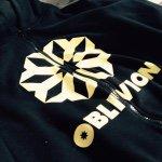 @oblivion_cotton_brothers's profile picture