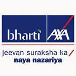 @bharti.axa's profile picture