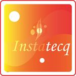 @instatecq's profile picture on influence.co