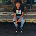 @glizzlez's profile picture on influence.co