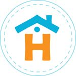 @houseables's profile picture on influence.co